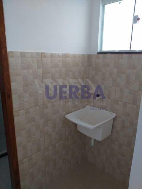 20191128_165039 - Loja para alugar Maricá,RJ - R$ 1.000 - CELJ00024 - 7