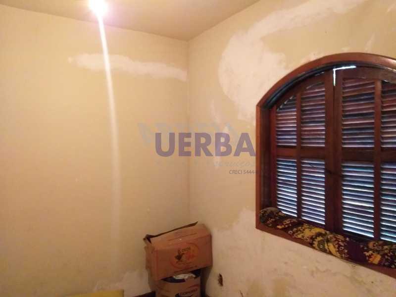 20191114_111801 - Casa 4 quartos à venda Maricá,RJ - R$ 750.000 - CECA40095 - 5