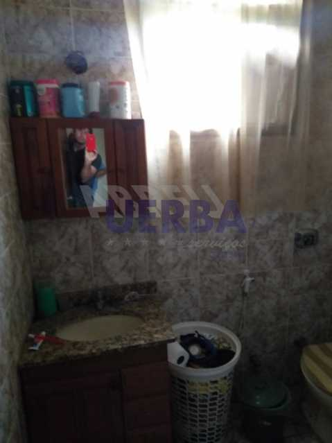 20191114_111810 - Casa 4 quartos à venda Maricá,RJ - R$ 750.000 - CECA40095 - 11
