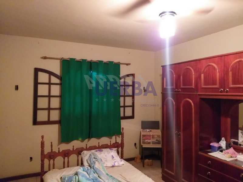 20191114_111830 - Casa 4 quartos à venda Maricá,RJ - R$ 750.000 - CECA40095 - 4