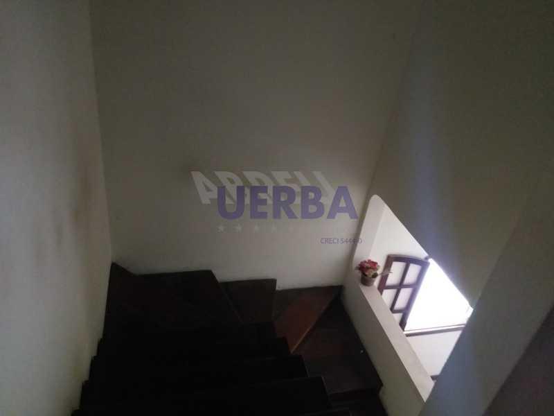 20191114_111838 - Casa 4 quartos à venda Maricá,RJ - R$ 750.000 - CECA40095 - 13