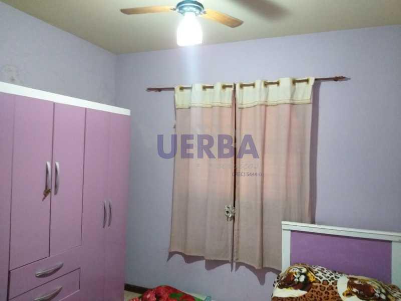 20191114_111848 - Casa 4 quartos à venda Maricá,RJ - R$ 750.000 - CECA40095 - 6