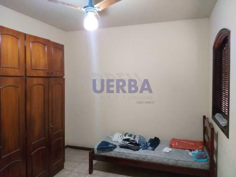 20191114_111856 - Casa 4 quartos à venda Maricá,RJ - R$ 750.000 - CECA40095 - 7