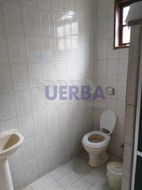 20191114_112004 - Casa 4 quartos à venda Maricá,RJ - R$ 750.000 - CECA40095 - 12