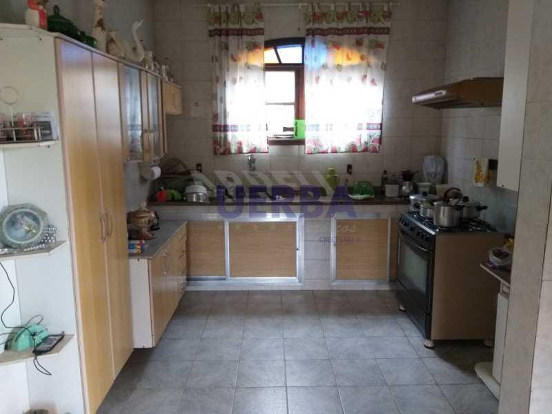 20191114_112013 - Casa 4 quartos à venda Maricá,RJ - R$ 750.000 - CECA40095 - 10