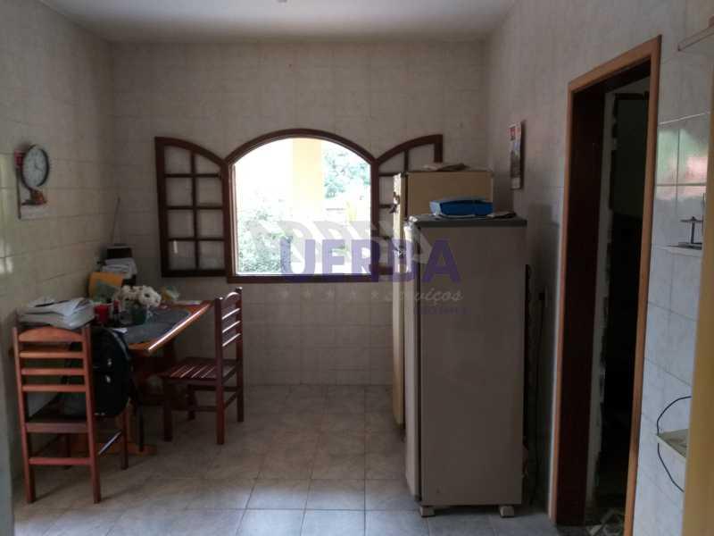 20191114_112020 - Casa 4 quartos à venda Maricá,RJ - R$ 750.000 - CECA40095 - 9