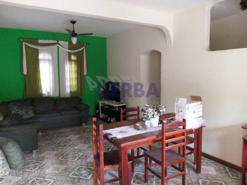 20191114_112050 - Casa 4 quartos à venda Maricá,RJ - R$ 750.000 - CECA40095 - 8