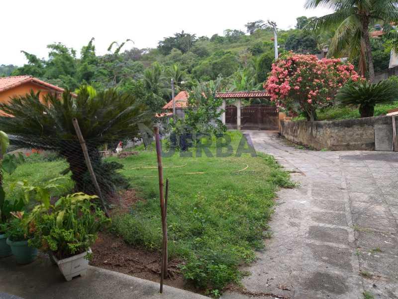20191114_112054 - Casa 4 quartos à venda Maricá,RJ - R$ 750.000 - CECA40095 - 14