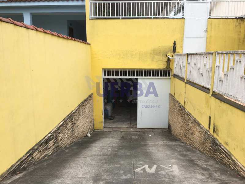 WhatsApp Image 2019-12-08 at 2 - Casa à venda Maricá,RJ - R$ 900.000 - CECA00084 - 1