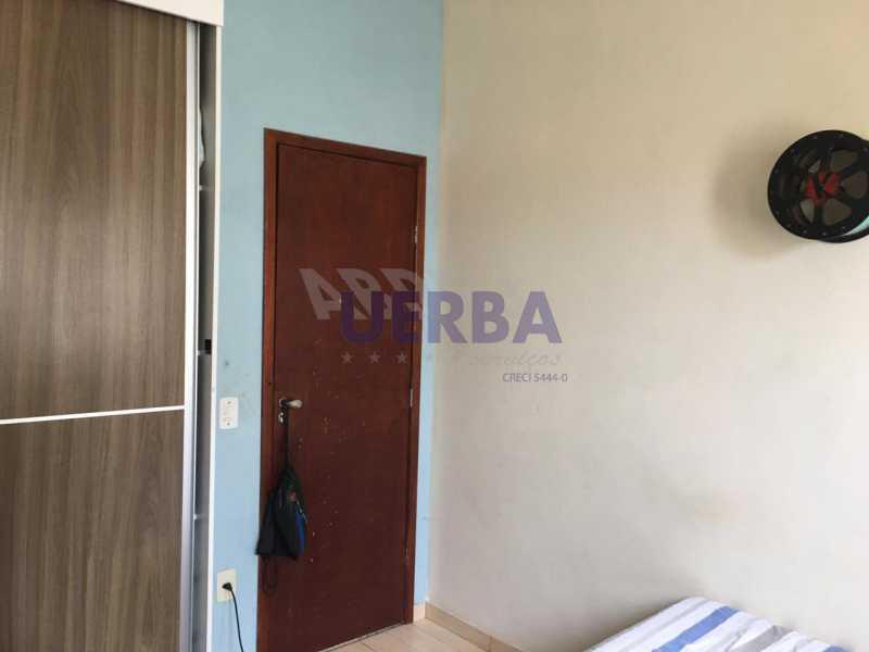 WhatsApp Image 2019-12-08 at 2 - Casa à venda Maricá,RJ - R$ 900.000 - CECA00084 - 5