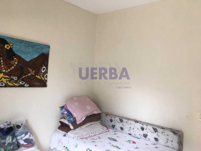 WhatsApp Image 2019-12-08 at 2 - Casa à venda Maricá,RJ - R$ 900.000 - CECA00084 - 6