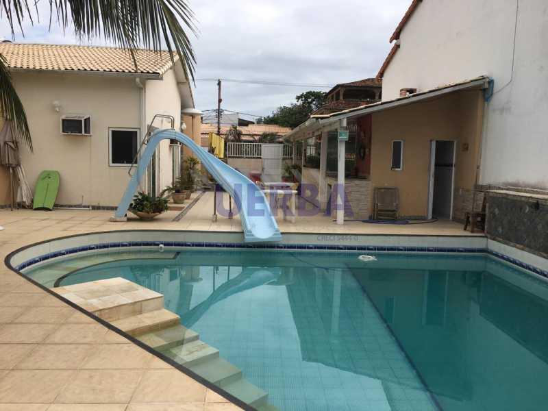 WhatsApp Image 2019-12-08 at 2 - Casa à venda Maricá,RJ - R$ 900.000 - CECA00084 - 7