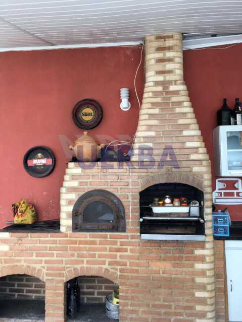 WhatsApp Image 2019-12-08 at 2 - Casa à venda Maricá,RJ - R$ 900.000 - CECA00084 - 12