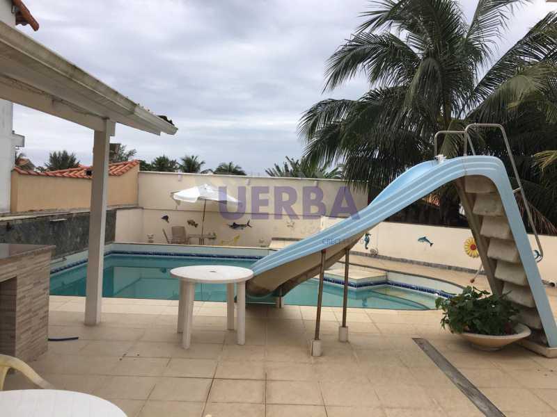 WhatsApp Image 2019-12-08 at 2 - Casa à venda Maricá,RJ - R$ 900.000 - CECA00084 - 13