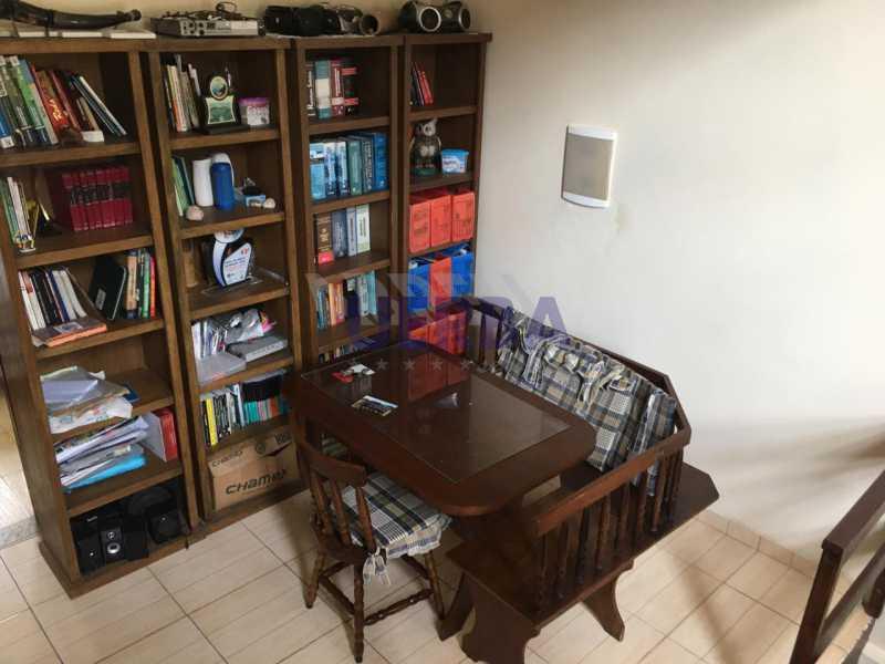 WhatsApp Image 2019-12-08 at 2 - Casa à venda Maricá,RJ - R$ 900.000 - CECA00084 - 16