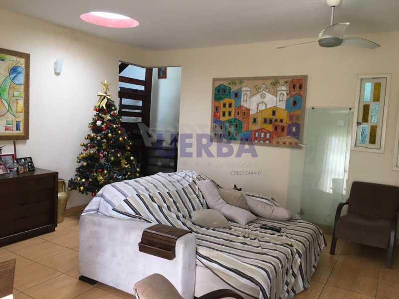WhatsApp Image 2019-12-08 at 2 - Casa à venda Maricá,RJ - R$ 900.000 - CECA00084 - 17