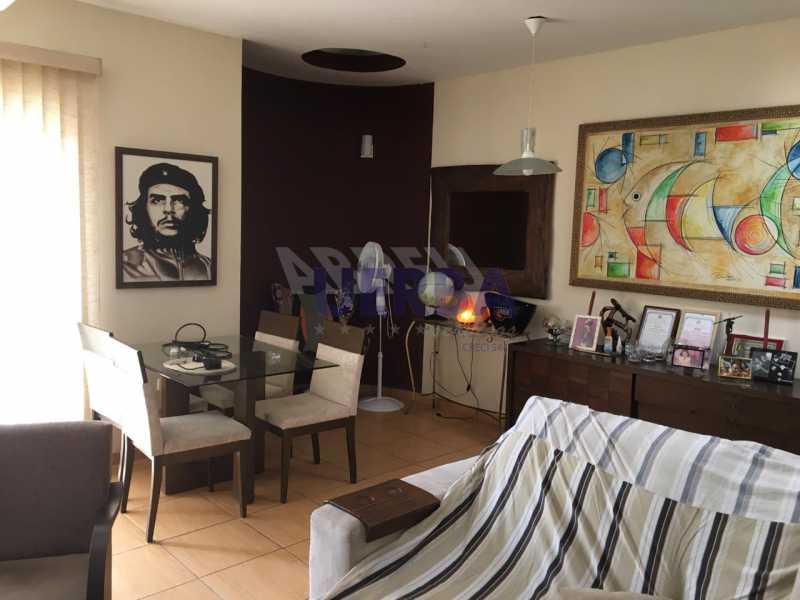 WhatsApp Image 2019-12-08 at 2 - Casa à venda Maricá,RJ - R$ 900.000 - CECA00084 - 18