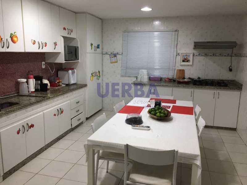 WhatsApp Image 2019-12-08 at 2 - Casa à venda Maricá,RJ - R$ 900.000 - CECA00084 - 20
