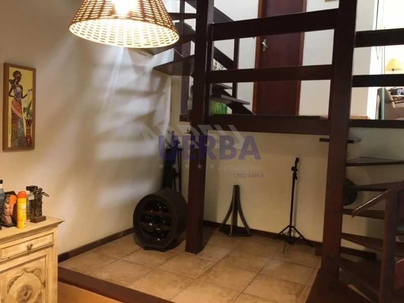 WhatsApp Image 2019-12-08 at 2 - Casa à venda Maricá,RJ - R$ 900.000 - CECA00084 - 22
