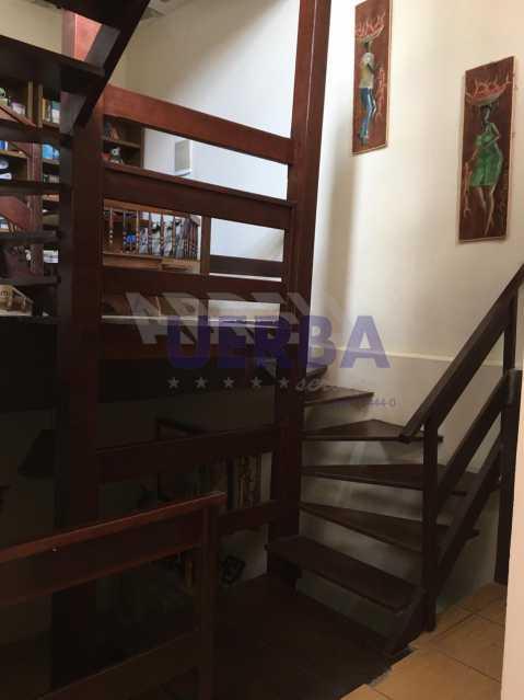 WhatsApp Image 2019-12-08 at 2 - Casa à venda Maricá,RJ - R$ 900.000 - CECA00084 - 23