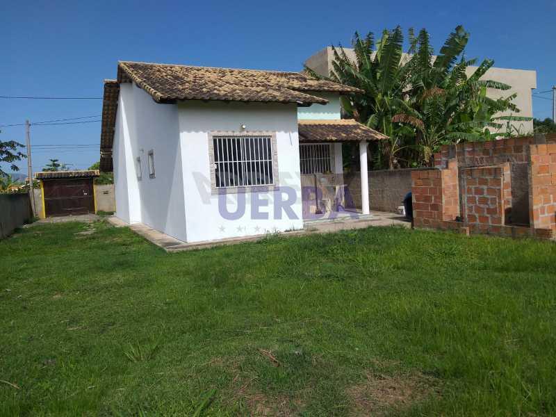 20191126_081416 - Casa 2 quartos à venda Maricá,RJ - R$ 270.000 - CECA20699 - 5