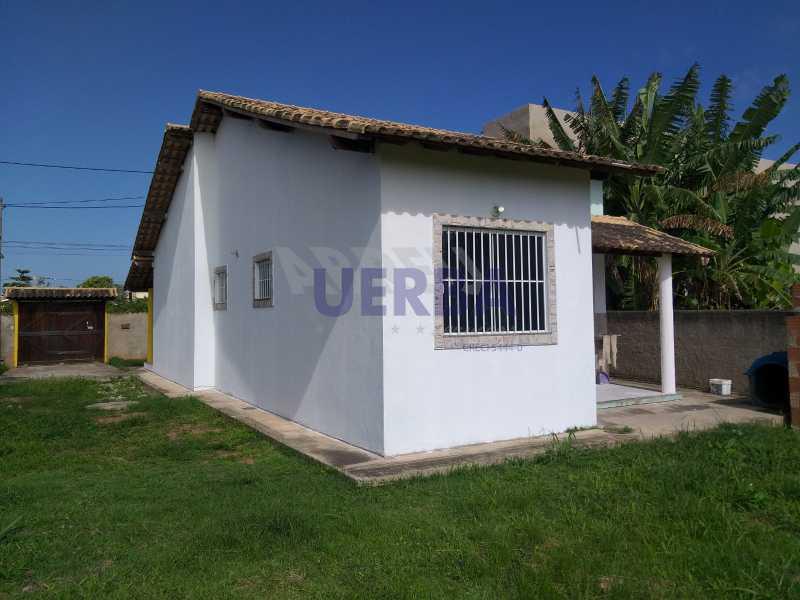 20191126_081421 - Casa 2 quartos à venda Maricá,RJ - R$ 270.000 - CECA20699 - 4
