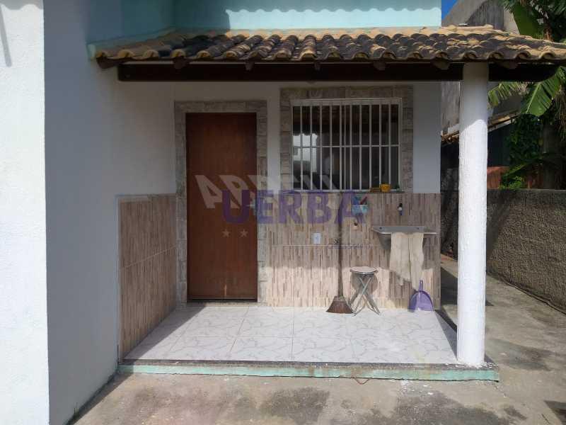 20191126_081429 - Casa 2 quartos à venda Maricá,RJ - R$ 270.000 - CECA20699 - 13