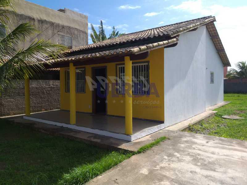 20191126_081508 - Casa 2 quartos à venda Maricá,RJ - R$ 270.000 - CECA20699 - 3