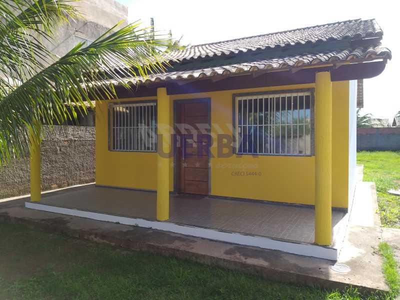 20191126_081513 - Casa 2 quartos à venda Maricá,RJ - R$ 270.000 - CECA20699 - 1