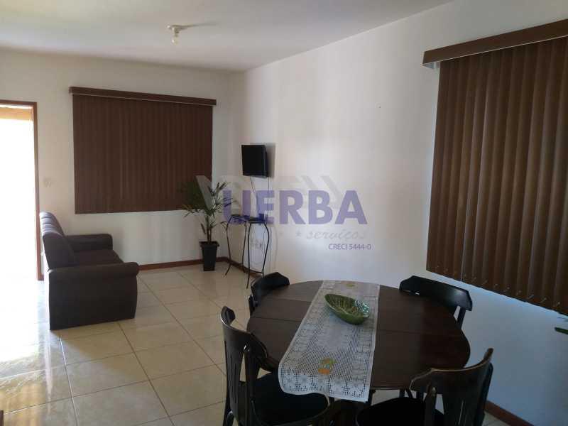 20191126_081538 - Casa 2 quartos à venda Maricá,RJ - R$ 270.000 - CECA20699 - 7