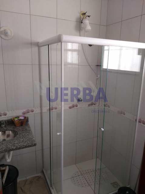 20191126_081559 - Casa 2 quartos à venda Maricá,RJ - R$ 270.000 - CECA20699 - 11