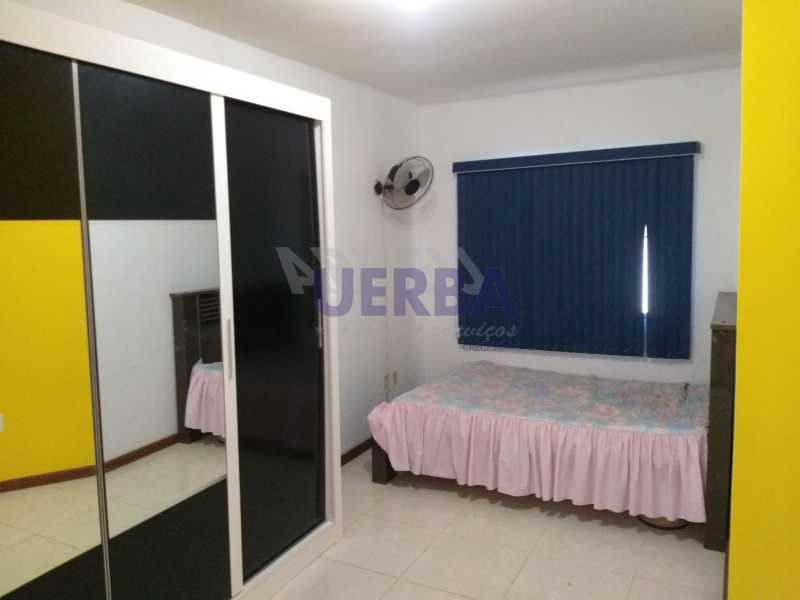 20191126_081607 - Casa 2 quartos à venda Maricá,RJ - R$ 270.000 - CECA20699 - 6
