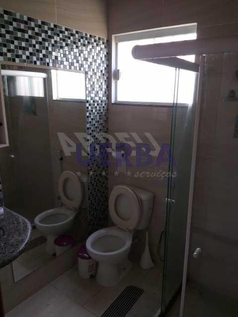 20191126_081616 - Casa 2 quartos à venda Maricá,RJ - R$ 270.000 - CECA20699 - 12