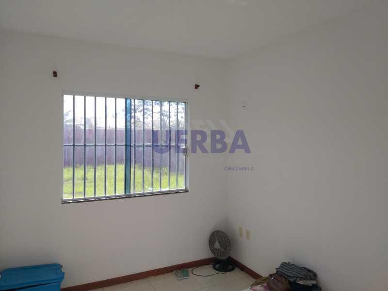 20191126_081640 - Casa 2 quartos à venda Maricá,RJ - R$ 270.000 - CECA20699 - 10