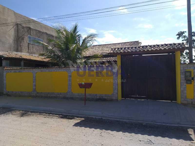 20191126_082356 - Casa 2 quartos à venda Maricá,RJ - R$ 270.000 - CECA20699 - 15