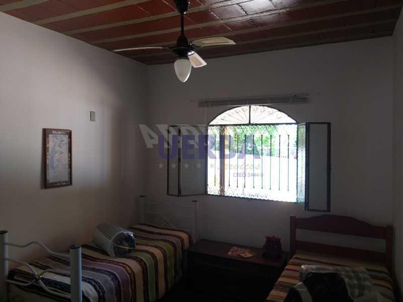 20200115_141600 - Casa 3 quartos à venda Maricá,RJ - R$ 475.000 - CECA30466 - 6