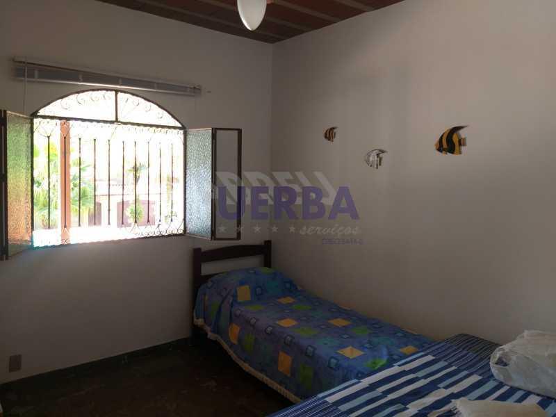 20200115_141609 - Casa 3 quartos à venda Maricá,RJ - R$ 475.000 - CECA30466 - 7