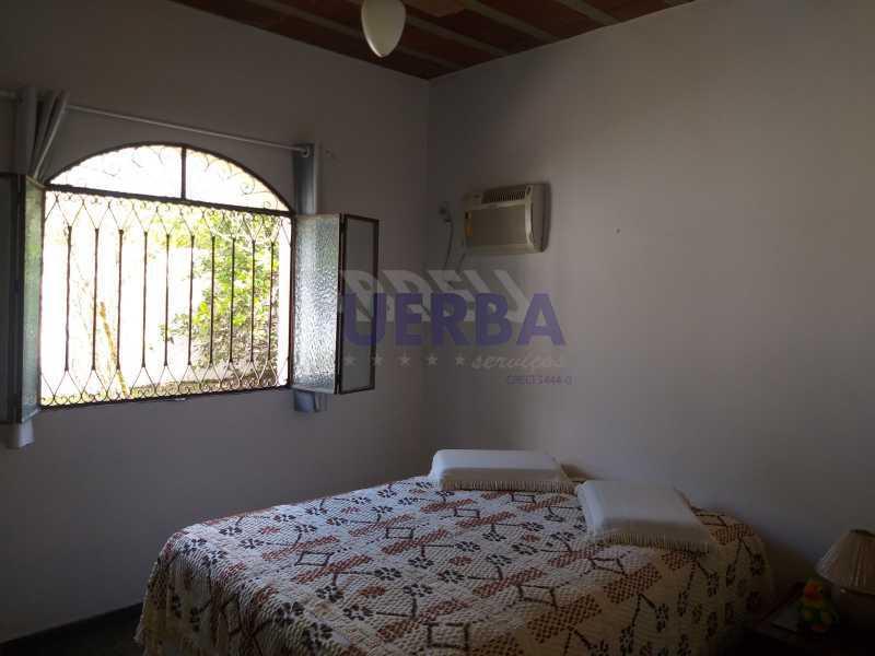 20200115_141631 - Casa 3 quartos à venda Maricá,RJ - R$ 475.000 - CECA30466 - 8