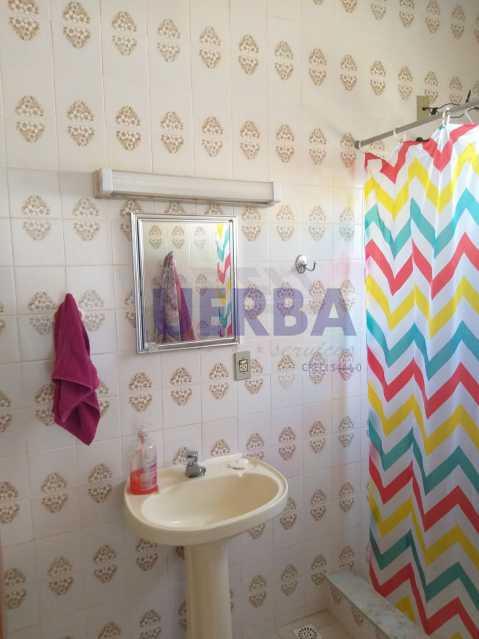 20200115_141701 - Casa 3 quartos à venda Maricá,RJ - R$ 475.000 - CECA30466 - 11