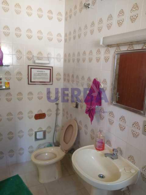 20200115_141712 - Casa 3 quartos à venda Maricá,RJ - R$ 475.000 - CECA30466 - 12