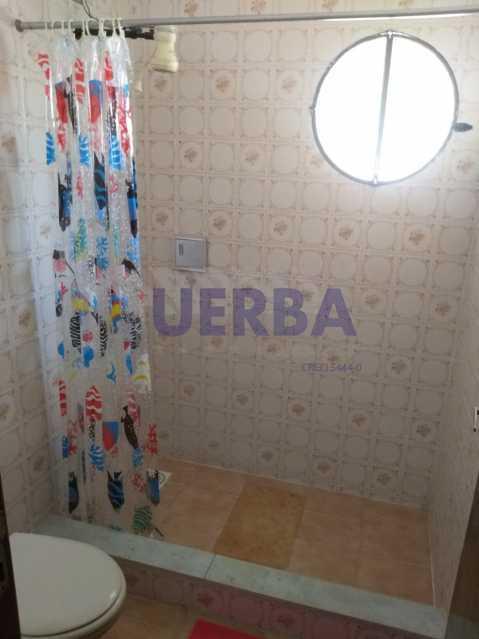 20200115_141738 - Casa 3 quartos à venda Maricá,RJ - R$ 475.000 - CECA30466 - 13