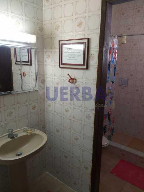 20200115_141750 - Casa 3 quartos à venda Maricá,RJ - R$ 475.000 - CECA30466 - 14