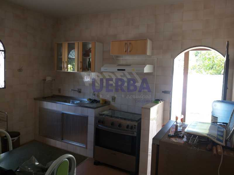 20200115_141810 - Casa 3 quartos à venda Maricá,RJ - R$ 475.000 - CECA30466 - 9