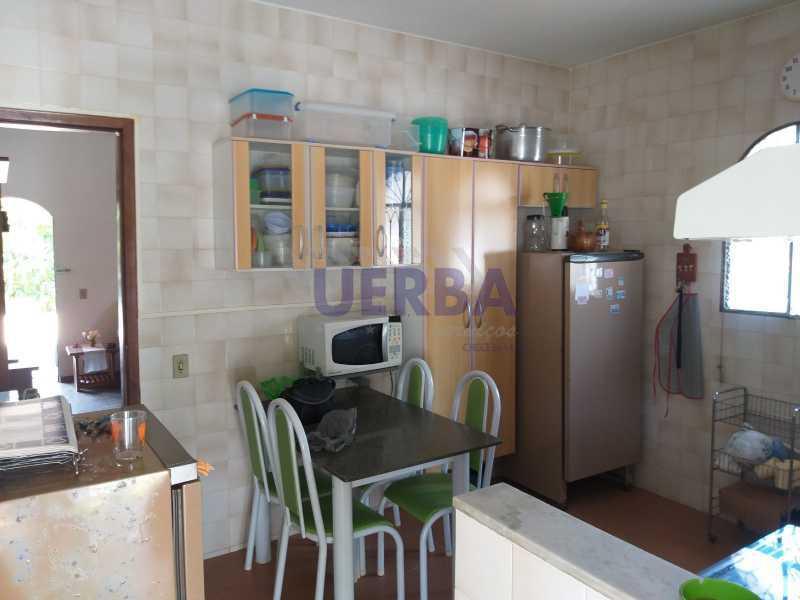 20200115_141827 - Casa 3 quartos à venda Maricá,RJ - R$ 475.000 - CECA30466 - 10