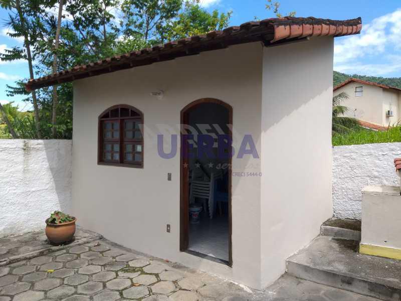 20200115_141915 - Casa 3 quartos à venda Maricá,RJ - R$ 475.000 - CECA30466 - 16