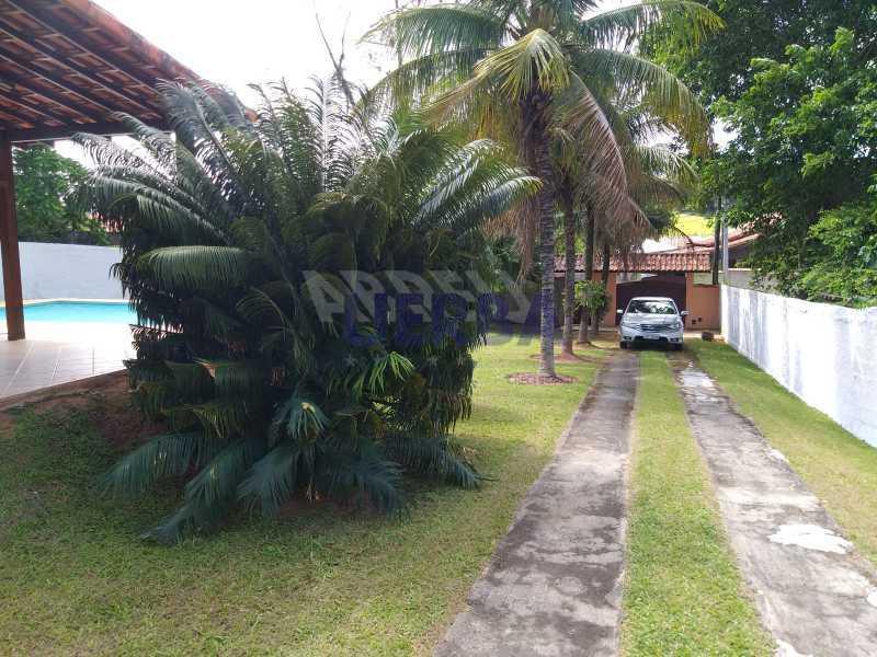 20200115_141929 - Casa 3 quartos à venda Maricá,RJ - R$ 475.000 - CECA30466 - 17