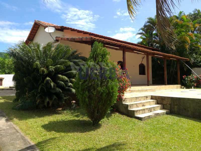 20200115_142003 - Casa 3 quartos à venda Maricá,RJ - R$ 475.000 - CECA30466 - 4