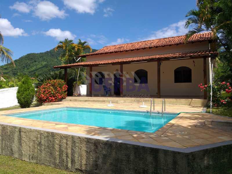 20200115_142030 - Casa 3 quartos à venda Maricá,RJ - R$ 475.000 - CECA30466 - 1