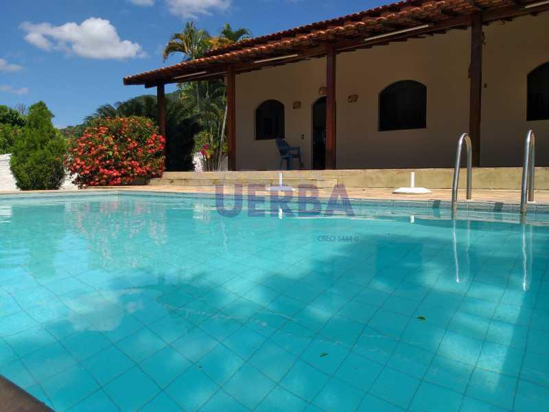 20200115_142051 - Casa 3 quartos à venda Maricá,RJ - R$ 475.000 - CECA30466 - 5