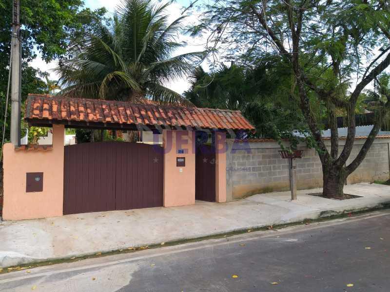 20200115_142242 - Casa 3 quartos à venda Maricá,RJ - R$ 475.000 - CECA30466 - 20